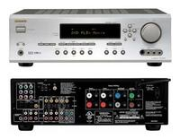 Onkyo 6.1 Channel Receiver Bluffton, 29910