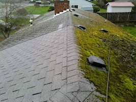Spring cleaning speacials !! Power washing