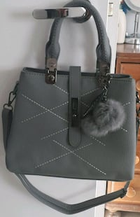 New handbags £20 each Hertfordshire, EN10 6GF