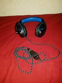 Headset Chaparral, 88081