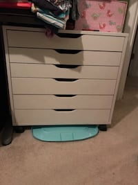 Ikea Drawer Storage Laurel, 20724