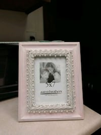 nice picture frame