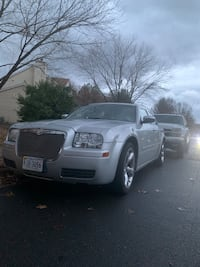2006 Chrysler 300 Base Woodbridge