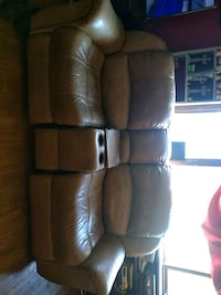 Couch recliner Oak Ridge, 37830