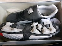 Campea cleats St. Catharines, L2S 3A2