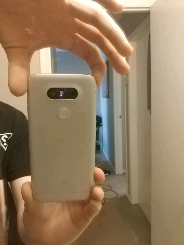 Lg g5 ace78482-0eee-4579-9197-28a2c0c150a1