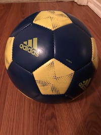 Adidas Soccer ball Fairfax, 22033