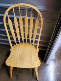 Furniture chairs Glen Burnie, 21060