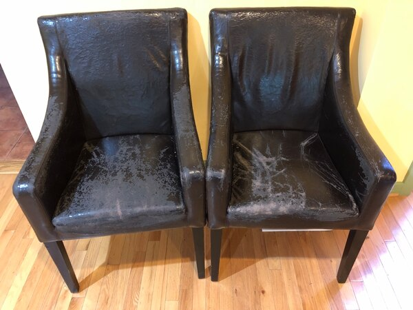 Two Leather Chairs 34386231-3dd3-4e8a-95f6-565dd111f198