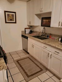 APT For Rent 2BR 1BA Fountain Valley