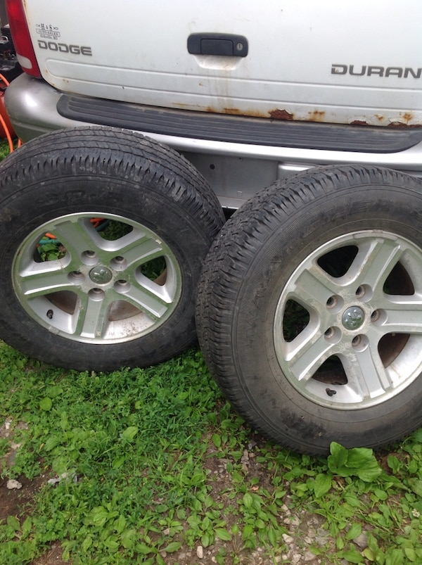 Used Tires Des Moines >> Tires And Rims