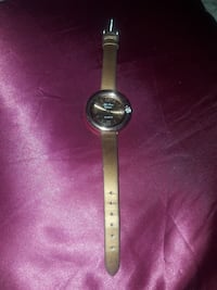Fifth Avenue Collection Watch Kelowna, V1X 2C9