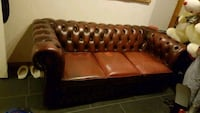 Chesterfield  Oslo