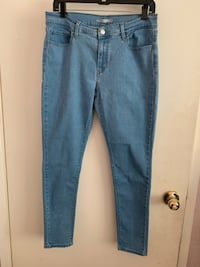 Levi's Skinny Jeans Size 32 National City, 91950