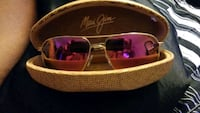 Maui Jim sunglasses Langley City, V3A 5V1