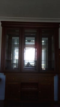 China Cabinet Burlington, L7R 2C8