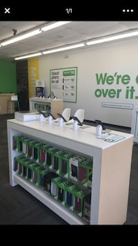 Come into the stores for great deals  Milton, 32570