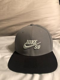 Black and very nikesb hat Fayetteville, 28303