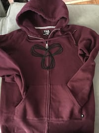 Size large. New new  Brantford, N3R 2S3
