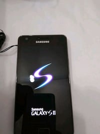 Samsung galaxy S2 libre Madrid, 28034