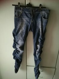 jeans coconuda Carrara, 54033