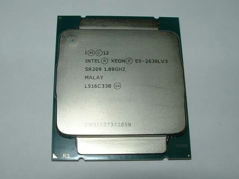 İntel Xeon 2630l v3 8 core 16 thread 4ee757af-8b3b-4cd5-94dc-648b7141393d