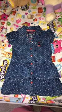 GUESS Dress 12 months New York, 10453