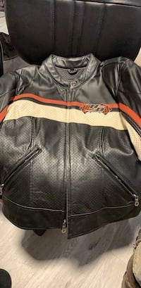 harley davidson leather jacket Florence, 29505