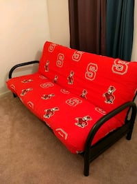 Full size sofa bed Odenton, 21113