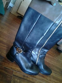 MK boots 160 obo