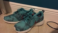 Nike roshe shoes North Fort Myers, 33903