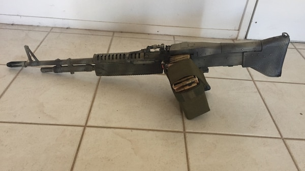 M60 For Sale >> A K M60 Vn Aeg