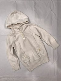 Baby Sweater Size 24 months $5 Tempe, 85283