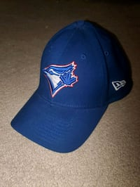 Blue Jay's hats London, N6H 4S4