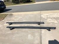 Roof Rack Mounts for 2007 Dodge Durango Ashburn, 20147