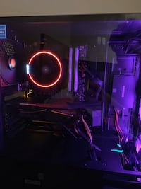 Custom Gaming PC  Calgary, T3G 5C6