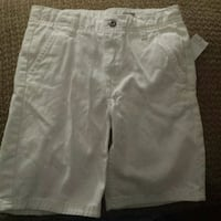 New with tags, never worn from 2 pc outgrew new! Fairfax, 22031