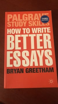 How to Write Better Essays Santa Ana, 92706