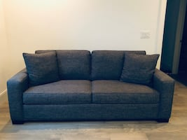 Grace Sofa by Younger Furniture. Excellent condition!!