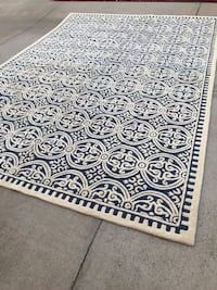 10X14 Area Rug - NEW