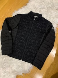 Michael kors jacket Richmond Hill, L4B 3H3