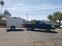 Help moving or haul away Glendale