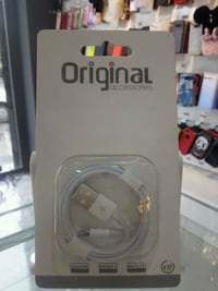 Apple usb cable Etlik Mahallesi, 06010