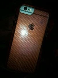 IPhone 6  Marion, 46953