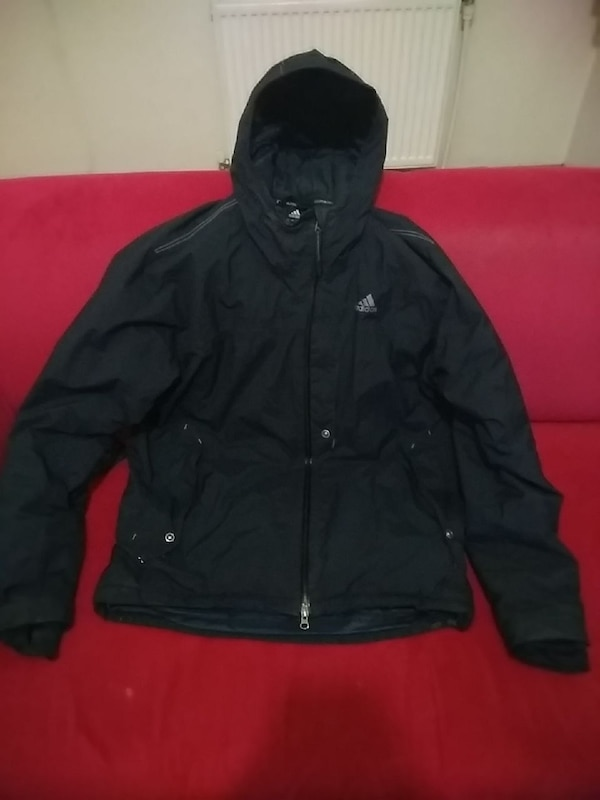 Adidas climaproof mont