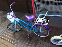 Bicycle Laval, H7X 4B4