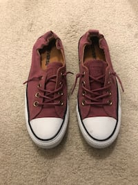 Brand New Women's Converse Size 7 Calgary, T3R 0K1