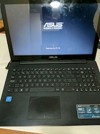 Asus laptop, great condition Oshawa, L1H 4T4
