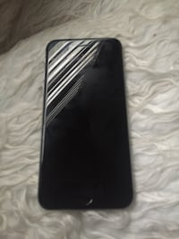 iPhone 6 black Mississauga, L4Z