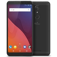 Wiko View 16GB PARIS